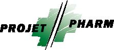 Projet Pharm